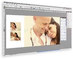 Wedding Album Templates Indesign Free Photo Album Template Clipart Images Gallery For Free