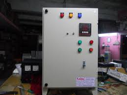 three phase submersible pump control panel ats 10 hp at rs 18500 duplex pump control panel wiring diagram three phase submersible pump control panel ats 10 hp