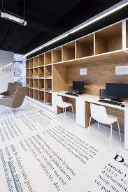 office floor design. Best 25 Floor Graphics Ideas On Pinterest Directional Signage And Environmental Design Office E