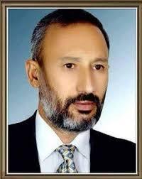 نتیجه تصویری برای خواجه عبدالحق (احمدی)