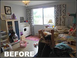Bedrooms : Stunning Teen Room Accessories Girls Bedroom ...