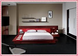 new designs of furniture. Full Size Of Bedroom Design:latest Furniture 2018 Best Designs Trends Latest New 0