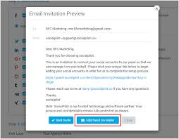 gmail invitation email edit mail