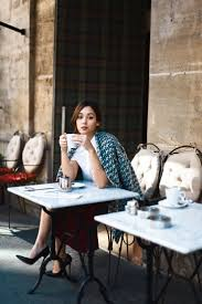 2262 best Cafe Style images on Pinterest