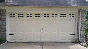 Door garage Garage Door Repair Houston Single Garage Door Garage