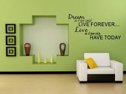 words on walls decor awesome wall decal e wall lettering art words wall sticker