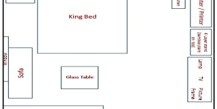 feng shui bedroom furniture placement. Feng Shui Bedroom Layout Rules Pictures Furniture Sets Full Size Bed . Placement