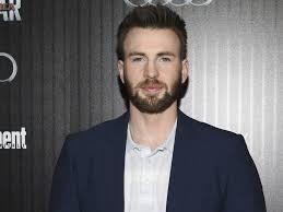 How To ตดแตงทรงผมและหนวดใหดเทสไตล Captain America Mover
