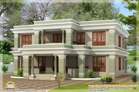 Small Picture Homes Design In India Home Design Ideas