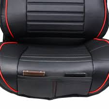 large size of car seat ideas waterproof car seat covers canada zebra car seat covers