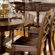 Ashley HomeStore Furniture Stores 5600 Bagby Ave Waco TX