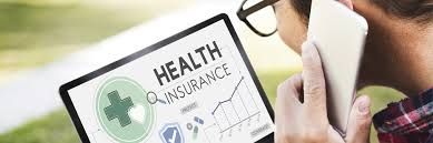 Image result for Key Components of Health Insurance
