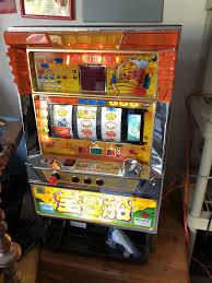 Vending Machines Wellington Inspiration Slot Machine For Sale In Wellington FL OfferUp