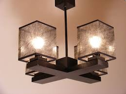 basari chandelier four