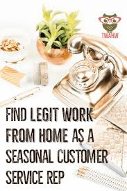 Ideas Work Home Get Hired Quickly Work At Home Customer Service Jobs Ideas C
