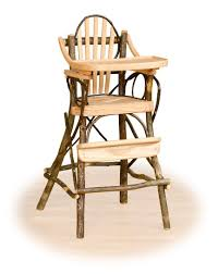 baby dining chair. Baby Dining Chair