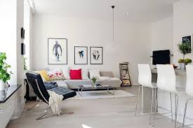decorating ideas for small apartments. Small Apartment Interior Design Decorating Decor Ideas For Apartments