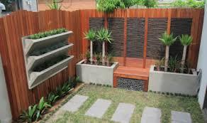 outdoor planter boxes. IMG_0786_2-460x273 Outdoor Planter Boxes O