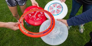 Ultimate Frisbee Popularity Chart The Best Flying Disc Surprise It Isnt A Frisbee