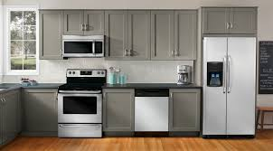 Black Kitchen Appliance Package Lg Kitchen Appliance Packages Kitchen Appliance Filo Kitchen