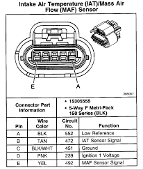 2001 chevy silverado wire diagram wirdig iat sensor wiring diagram get image about wiring diagram