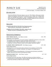 Free Resume Template For Mac Impressive Resume Template Download Mac Word Resume Template Download Mac For