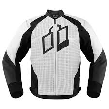 motorcycle jackets man icon hypersport white icon clothing atlanta icon leather gloves reliable quality