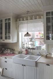 best 25 shabby chic kitchen ideas