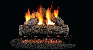 electric fireplace logs with heater electric logs for fireplace real gas logs golden oak fireplace patio electric fireplace logs with heater