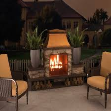 filename connan steel wood burning outdoor fireplace jpg