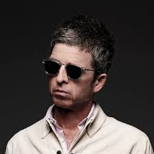 His daughter is 21, and until she was 16, he said she believed all. Noel Gallagher Noelgallagher Twitter