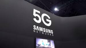 Vidéotron hours, locations, flyers, phone numbers and service information. Samsung Breaks Into Canadian Market With 5g Lte A For Videotron Fiercewireless
