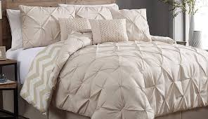 comforter bath full duvet beyond queen cotton sherpa ugg grey bedspread white king table and bedding