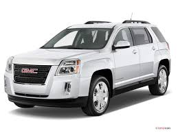 gmc 2015 terrain white. Beautiful White 2015 GMC Terrain Inside Gmc White USNews Car Rankings  US News U0026 World Report