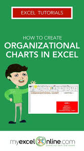 Microsoft Office Org Chart Tool Organizational Charts In Excel Office Organizational