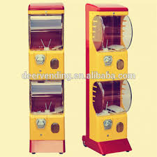 New Vending Machine Ideas Magnificent New Business Ideas Capsule Machines Vending Machine Buy New