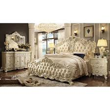 new style bedroom furniture. china 2017 new style bedroom furniture