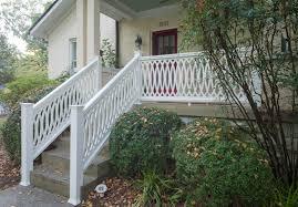 decorative railings. excellent decorative railings