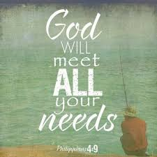 Daily Bible Quotes New Daily Bible Quotes GodLoves Twitter