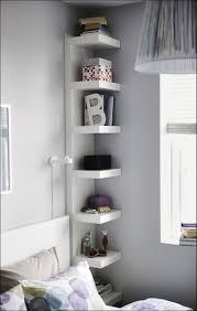 ikea storage cubes furniture. Wall Storage Cubes Furniture Awesome Cube Organizer Ikea Lack