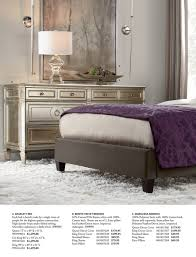 f g j d a scarlett bed b benito velvet bedding c marquesa bedding each bed is bench a h c b e