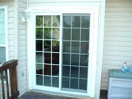 security doors for sliding glass doors glass door security security doors sliding glass doors