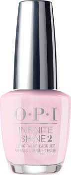 Once there, you can sort. Opi Infinite Shine Pinkpro Beauty Supply Wholesale Salon Beauty Supplies