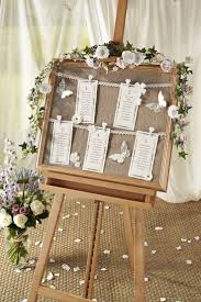 Vintage Wedding Decor 17 Best Ideas About Vintage Table Decorations On Pinterest