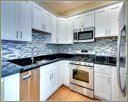 installing door pulls on kitchen cabinets pretty kitchen cabinet pulls ideas fantastic white shaker cabinets hardware