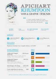 Resume Website Design Pin By Kat Fong On Cv Pinterest 7