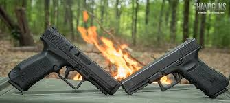 Image result for CANIK TP9SFX REVIEW