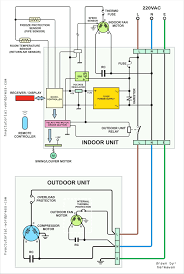 amana dryer wiring diagram examples of symbol 2005 ford escape amana dryer cord hook up at Wiring Diagram For Amana Dryer