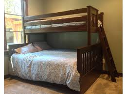 ... Full size of Loft Bed Plans Queen Full Size Of Bunk With Desk  Underneath And Extra ...