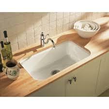 kitchen marvelous vintage cast iron sink porcelain farm sink